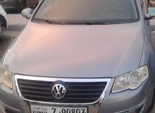 km Volkswagen Passat 2019 for sale