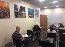 اقوى دورات اللغة التركية في الاردن