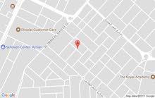 محلات للايجار موقع ممتاز  بالقرب من الكورنيش