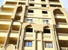 شقة بسعر مميز ينافس السوق العقارى بمدينة نصر