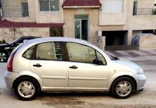 2003 Used C3 with Automatic transmission is available for sale
