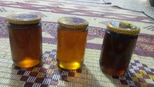 عسل ابو ساره طبيعي %100 ومكفول