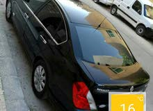 Renault Safran 2009 For Sale