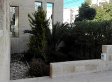 Villa property for sale Amman - Daheit Al Rasheed directly from the owner