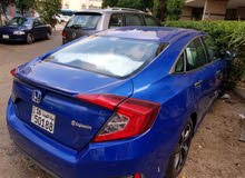 Used 2018 Honda Civic for sale at best price