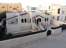 Villa for sale - best property building age 10 - 19 years