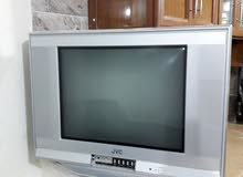 Sharp screen for sale