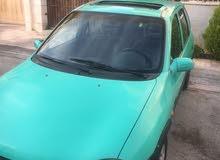 For sale 1995 Turquoise Vita