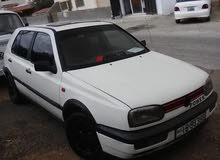 Volkswagen GTI 1994 for sale in Al Karak