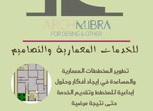 مهندس معماري