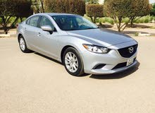 condition Mazda Other  with  km mileage