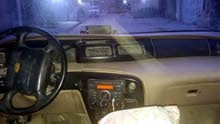Used Ford Windstar for sale in Baghdad
