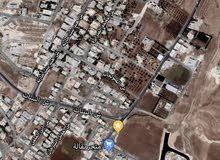 البنيات سكن د الامانة 335م مربعة