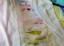 chemise trkiyye bayda