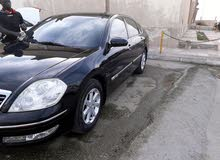 2007 Samsung SM 7 for sale in Tripoli