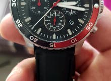 original swatch and fossil in excellent condition