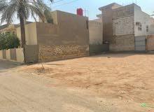 فرصة قطعة راقية في حي بابل للبيع