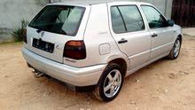 1997 Used Passat with Manual transmission is available for sale