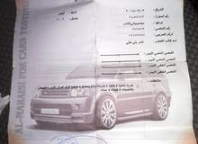Mitsubishi Lancer made in 2006 for sale