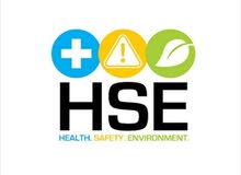 HSE TRAINER