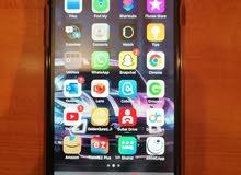 آيفون 256 جيجا iphone 256GB