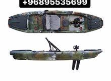 كاياك للبيع توصيل الى دبي الدفع عند الاستلام،kayaks pay on delivery