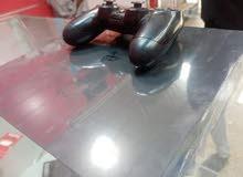 Playstation 4  Slim  Hardesk 500g  ما معدل محدث لاخر اصدار معاهو اسطوانه fifa 18