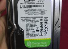 Hard Disk 320 GB  for sale