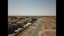 اراضي للتملك الحر في المنامه Manama 11