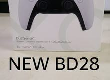 Ps5 Controler new