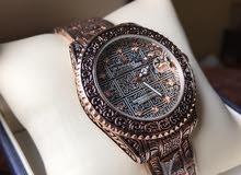 ساعة روليكس الملكية