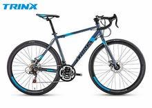 Trinx Road bike, professional high quality Italian Design