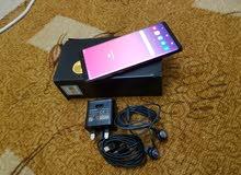 Samsung Galaxy Note 9 64GB