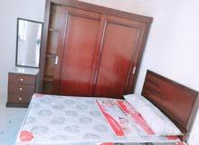 سكن فندقي في زهراء مدينه نصر