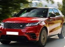 تأجير السيارات بتخفيضات مميزة بالأسعار لخريف هده السنة 2020-2021