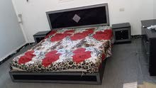 غرفة نوم ايطاليا مبالا مستعمله للبيع