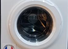 machine à laver brandt