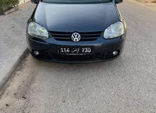 golf 5 mazout 2 litres