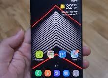 Samsung note 10 plus TRA dual sim