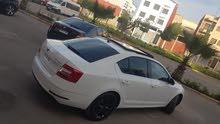 تأجير السيارات في مطار محمد الخامس الدار البيضاء