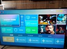 شاشات تلفزيون سمارات 4k