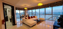 Fontana Towers ,Luxurious 3 Bedroom Apartment for sale in juffair