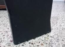 اكسبوكس 360 سلم ياباني اصلي 250 قيقا