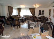 282 sqm  apartment for sale in Amman