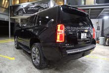 Best price! Chevrolet Tahoe 2016 for sale