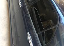 عاوزة ايجار شهري سيارة لانسر 207 موديل وموصفات كويتي 1600 سي اتوماتيك تحفه