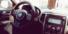 جيب لاريدو 2011 للبيع