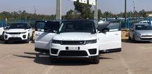 تأجير السيارات في مطار محمد الخاميس بي الدارالبيضاء