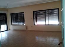 3 rooms  apartment for sale in Amman city Um El Summaq