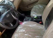70,000 - 79,999 km Hyundai Elantra 2013 for sale
